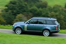 land rover s flagship suv gets a refresh off road com
