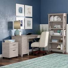 home office suite furniture you ll love the oridatown 3 piece desk office suite at