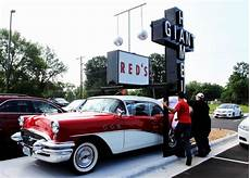 route 66 hamburg s hamburg opens in springfield with revived