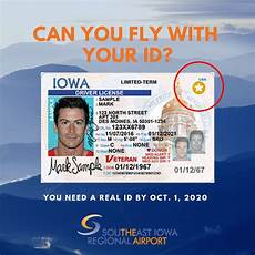 fly or die bonus codes 2020 can you fly with your current id you need a real id by oct 1 2020 unless you have another