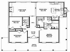 one story farmhouse house plans one story farmhouse designs single story farmhouse house