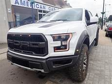 annonce vendue ford usa f150 raptor supercab up occasion 71 900 46 000 km vente de annonce vendue ford usa f150 raptor supercrew up