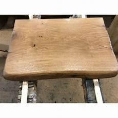 holzbohlen mit rinde baumscheibe waschtisch tischplatte altholz stil antik