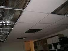 faux plafonds suspendus plafond tendu leroy merlin intressant dalle plafond
