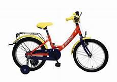 fahrrad mit kinderfahrrad verbinden ersatzteile zu dem