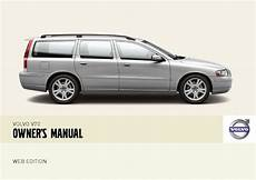 service repair manual free download 2005 volvo v70 spare parts catalogs volvomanuals download volvo v70 owner s manual pdf
