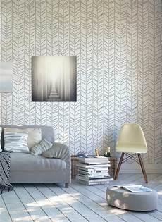photo de papier peint pour salon 1001 mod 232 les de papier peint 3d originaux et modernes
