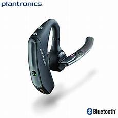plantronics oreillette bluetooth plantronics voyager 5200 uc advanced bluetooth headset w