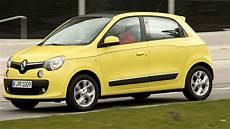 Renault Twingo Autobild De