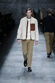 fendi fall winter 2015 16 men s collection the skinny beep