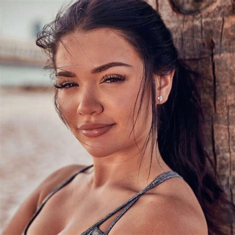 Jonna Lundell Scandal