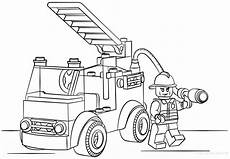engine coloring pages to and print for free