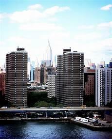 Rentals In Lower Manhattan lower manhattan rentals luxury rentals manhattan