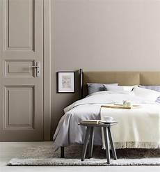 farben schlafzimmer wände wirkung farben im schlafzimmer ein ratgeber