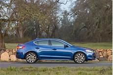 2016 2017 acura ilx gallery 672395 top speed