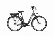 e bike damen test auf oe24 at test vergleich 2020