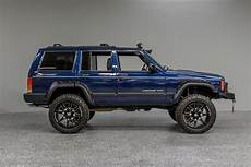 jeep sport 2001 jeep sport for sale 99272 mcg