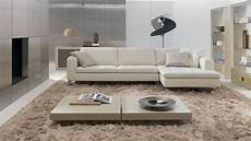 furniture natuzzi leather sectionals for luxury