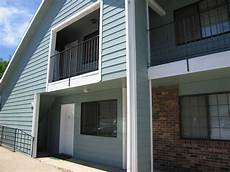 Seagull Apartments Ks by Oak Apartments Parkway Properties