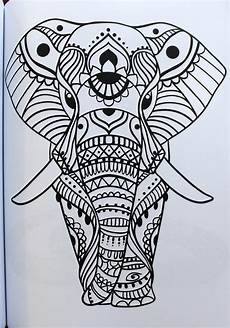 awesome animals volume 2 a stress management coloring book for adults adult coloring books