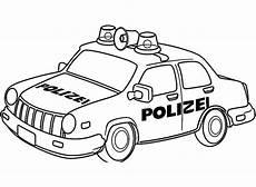 Ausmalbilder Jungs Cars Polizeiwagen Zum Ausmalen 76 Malvorlage Polizei