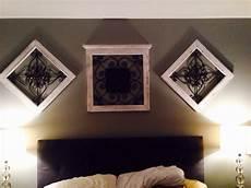 nest home decor home decor oaks pa reviews photos yelp