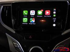 maps carplay apple carplay now gets much awaited maps support