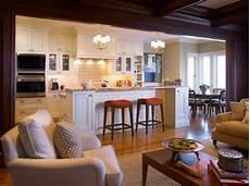 interior design for kitchen room five beautiful open kitchen interior designs