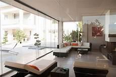 glasschiebewand terrasse preise glasschiebet 252 r