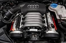 auto inspektion wie oft inspektion auto kosten wie oft intervalle