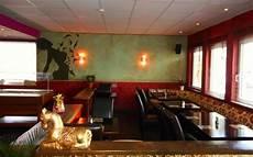 casa wiesbaden casa wiesbaden mainz kastel bars lounges clubs