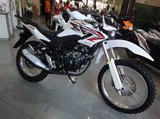 Modifikasi Cb150r by Modifikasi Honda Cb150r Streetfire Kren Foto