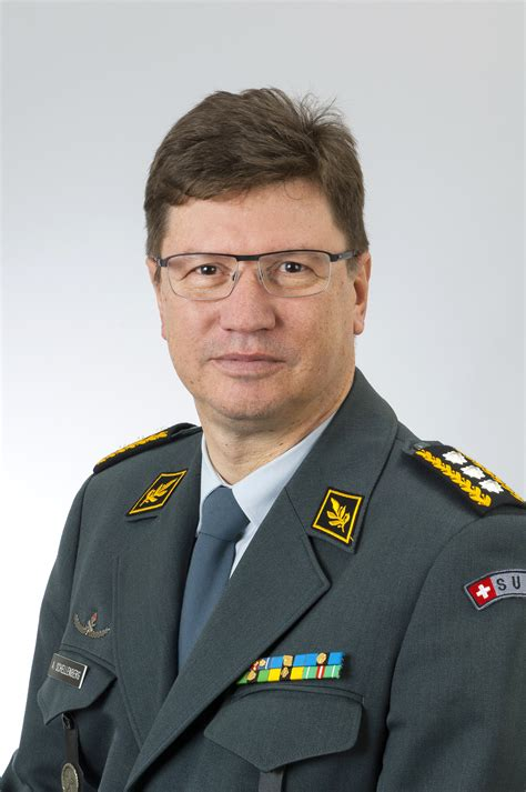 Emg Colonel