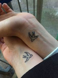 160 unique best friend tattoos to mark a special connection