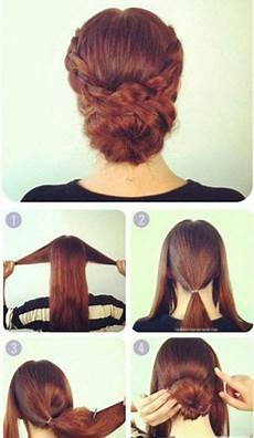 image result for updos for long hair step by step wedding hair styles long hair styles