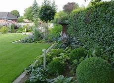 Wie Lege Ich Einen Garten An - garten anlegen aber wie so planen sie ihren garten richtig
