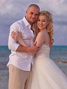 kellie pickler engaged to kyle page 2