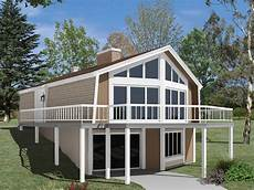 hillside house plans with walkout basement hillside homes with walkout basements a basement strike