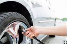 comment gonfler ses pneus gonflage pneu l essentiel sur le gonflage d un pneumatique