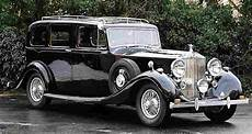 Recherche Mots Cl 233 S Rolls Royce Voitures Automobiles