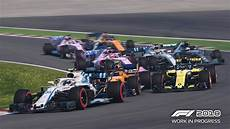 f1 2018 pc f1 2018 out now pc news at new network