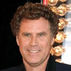 will ferrell filme will ferrell television actor comedian actor