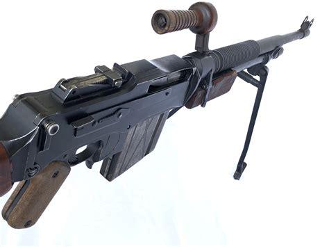 Fn M1930