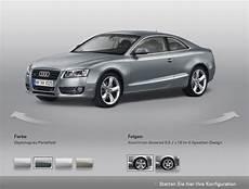 auto konfigurator audi konfigurator audi auto izbor