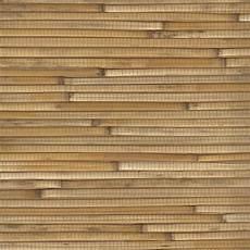 bambus tapete bambus tapete sba 01 strohbraun natur hochwertige