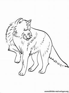 Malvorlagen Wolf Of Wall Wolf Bilder Drucken Kostenlos Zum Ausdrucken