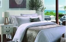 linge de lit luxe du linge de lit de luxe pour votre villa ngn mag