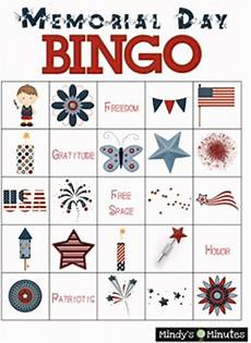 s day bingo printable free 20509 17 best images about school independence and memorial day on july 4th scavenger