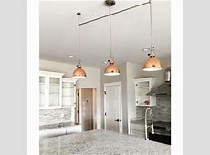 Alpaca paint color SW 7022 by Sherwin Williams. View