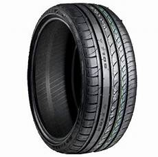rotalla f105 page4 tyre tests and reviews tyre reviews